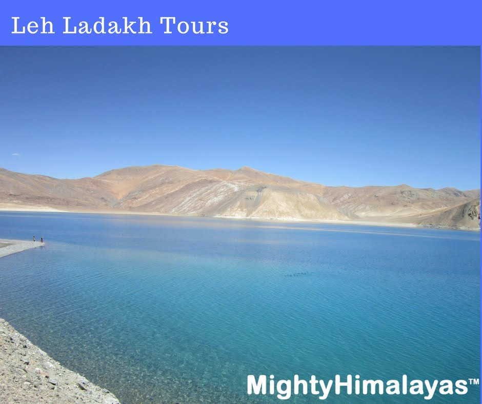 LehLadakhBudgetPackages, #LadakhPackages, #LehLadakhTours, Leh Ladakh Budget Packages, Ladakh Packages, Leh Ladakh Tours, cheapest Leh Ladakh packages, leh Ladakh cheap packages, Leh Ladakh bike tours, Leh Ladakh Jeep Safari, Pangong camping, Nubra valley, Khardung la, Magnetic hill, Shanti Stupa